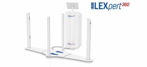 BSN-3D-Scanner-Lexpert360