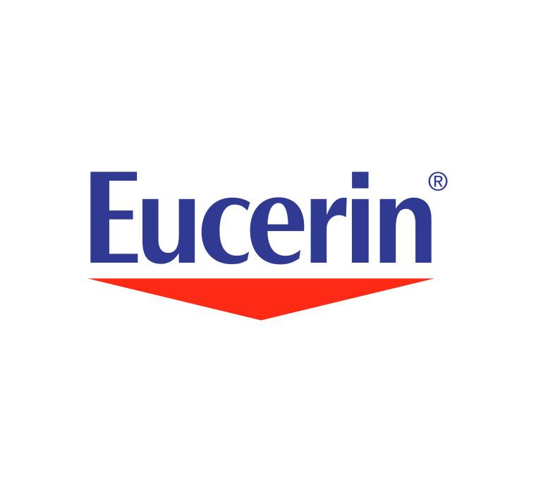 Angebote der Marke Eucerin bei der Löwen Apotheke in Straubing